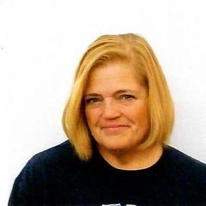Carol Lynn Galofaro Obituary Photo