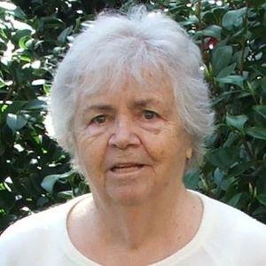 Gladys J. (Horner) Anderson