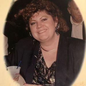 Dora R. Guzman