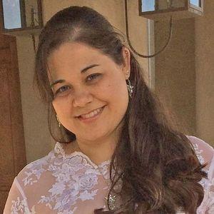 Ms. Jennifer Elaine White