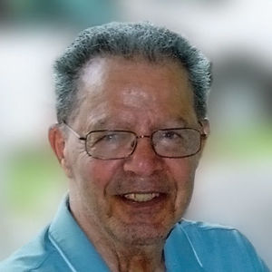 Kenneth Paul Karam