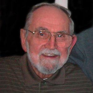 Joseph Urgo