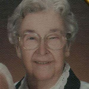 Mabel C. (nee Connard) Eppehimer