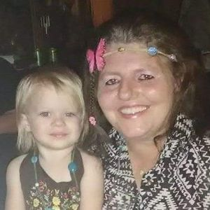 "Denise ""Dee Dee"" Clontz Obituary Photo"