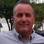 Shawn A. Gray