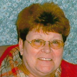 Donna J. Hand