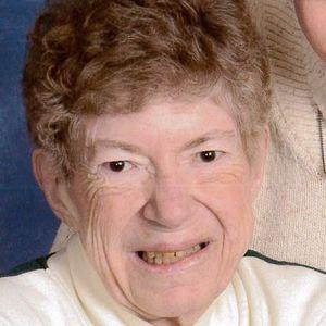 Mrs. Judith Kay Lindner