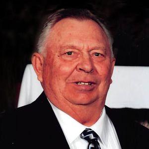 Raymond P. Woitalla Obituary Photo