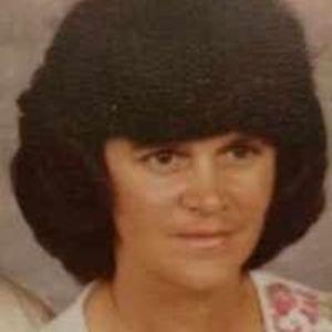 Lillian L. Scott