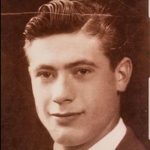 Mr. Philip J. Sacramone Obituary Photo