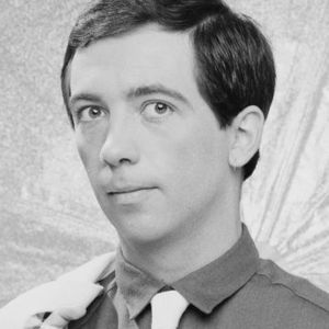 Pete Shelley Obituary Photo