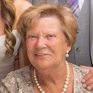 Nancy A. (Brooks)  Sassone Obituary Photo