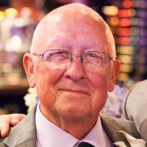Kenneth A. Fraiberg