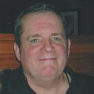 Stephen James Ross Obituary Photo
