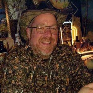 Joseph Matuska Obituary Photo