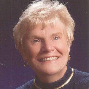 Janet K. Byrne