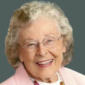 Marilyn  Elaine (Gordon) Jones