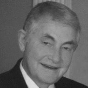 William Thornton Wilder, MD