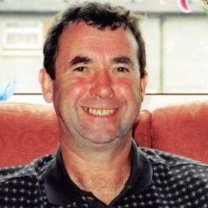 5294f3a2a58 Philip Jackson Obituary - Waltham