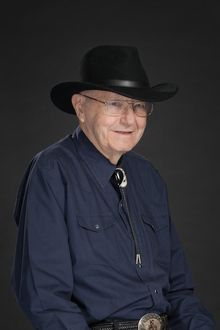 Rodger A. Haga, 83, September 29, 1935 - December  8, 2018, Kaneville, Illinois