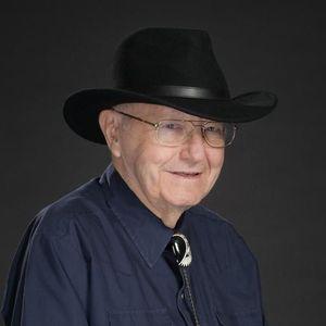 Rodger A. Haga