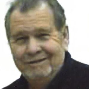 James  A. Duffus, Jr.