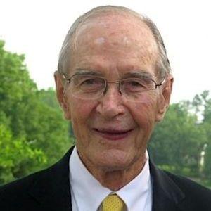James T. Loughead Obituary Photo