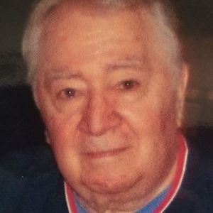 Mr.  Alfred C.  Minghella