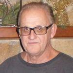 Ronald Steven Cimorose, Sr.