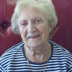 Rose M.   (nee Pinto) Nardone Obituary Photo