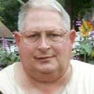 David R Moss