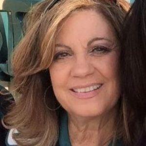 "Deborah ""Debbie"" Ubaldini Obituary Photo"