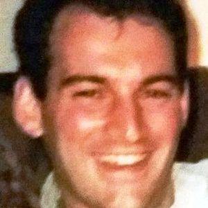 "James J. ""Jimmy"" Strain Obituary Photo"