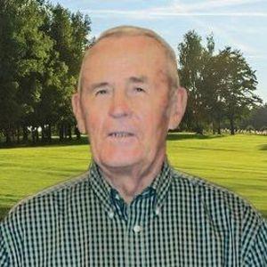 John Carlyon Brewer, Jr.