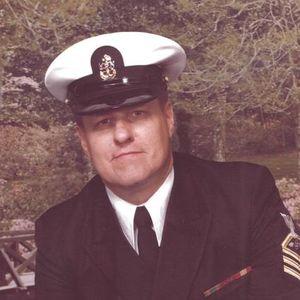 Richard  J. Lozoski