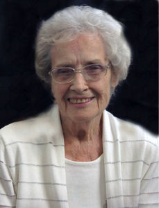 Mrs. Marian D. (Cook) Lord