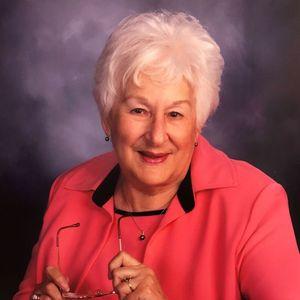 Mary L. Caruso, Ed.D.