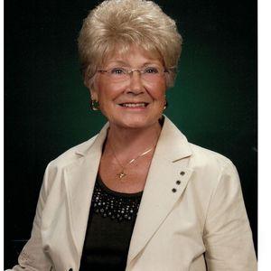 Wanda Jacobson
