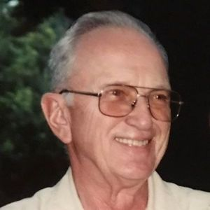 Joseph Scott Clay, Jr.