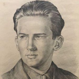 Mr. Paul Allen Ruck