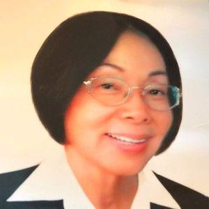 Yen Thi Nguyen