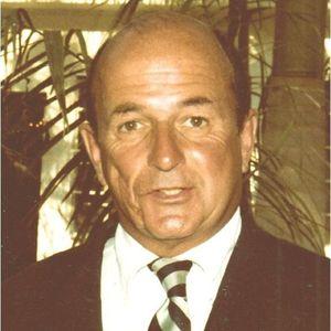 Robert P. Quigley, Jr. Obituary Photo
