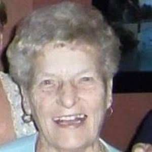 Irene D. Lahair