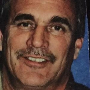 "Dominic ""Dom"" Bryan Obituary Photo"