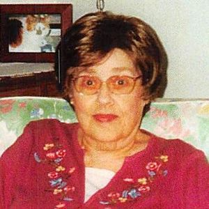Marie R. Potosky