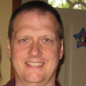 Steven R. Bisson Obituary Photo