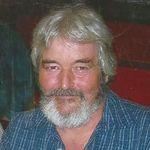Timothy Bruce Hafley
