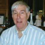 Kenneth W. Kirwin, Jr.
