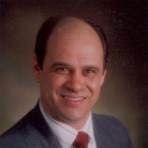 Steven D. Neuman