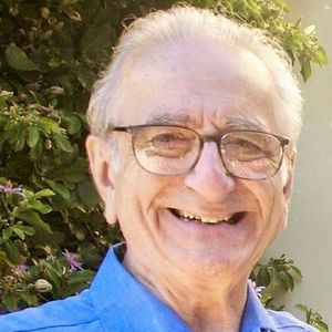 Dr.  Charles  K. Guttas